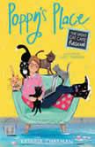 The Great Cat Cafe Rescue, Katrina Charman