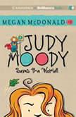 Judy Moody Saves the World! (Book #3), Megan McDonald