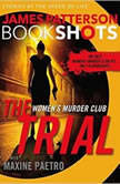 The Trial A BookShot