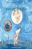 Young Fredle, Cynthia Voigt