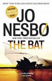 The Bat The First Inspector Harry Hole Novel, Jo Nesbo