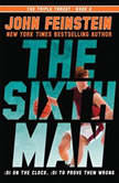 The Sixth Man, John Feinstein