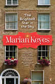 The Brightest Star in the Sky, Marian Keyes