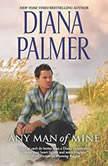 A Waiting Game, Diana Palmer