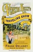 Venetia Kelly's Traveling Show A Novel of Ireland, Frank Delaney