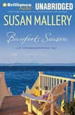 Barefoot Season A Blackberry Island Novel, Susan Mallery