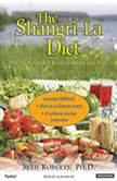 The Shangri-La Diet, Ph.D. Roberts