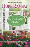 Inn at Last Chance, Hope Ramsay