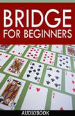 Bridge for Beginners, My Ebook Publishing House