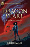 Dragon Pearl, Yoon Ha Lee