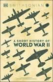 A Short History of World War II, DK