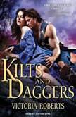 Kilts and Daggers, Victoria Roberts