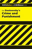Crime and Punishment, James L. Roberts, Ph.D.