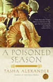 A Poisoned Season, Tasha Alexander