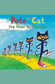Pete the Cat: The Petes Go Marching, James Dean