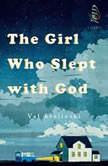 The Girl Who Slept with God, Val Brelinski
