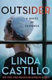Breaking Silence , Linda Castillo