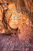 The Other Side of Death, Judith Van Gieson