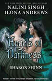 Angels of Darkness, Ilona Andrews