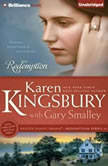 Redemption, Karen Kingsbury