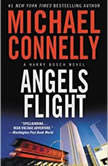 Angels Flight Booktrack Edition, Michael Connelly