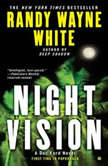 Night Vision, Randy Wayne White