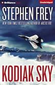 Kodiak Sky, Stephen Frey