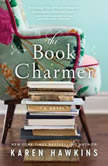 The Book Charmer, Karen Hawkins