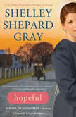 Hopeful Return to Sugarcreek, Book One, Shelley Shepard Gray