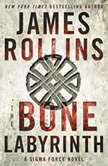 The Bone Labyrinth A Sigma Force Novel, James Rollins