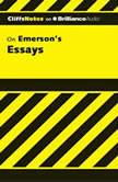 Emerson's Essays, Charles W. Mignon