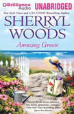 Amazing Gracie, Sherryl Woods