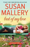 Best of My Love, Susan Mallery