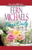 Dear Emily, Fern Michaels