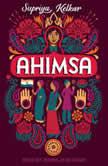 Ahimsa, Supriya Kelkar