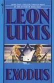 Exodus, Leon Uris