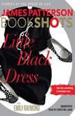 Little Black Dress, James Patterson