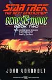 The Genesis Wave Book 2, John Vornholt