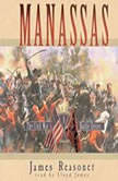 Manassas, James Reasoner