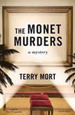 The Monet Murders, Terry Mort