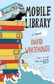 Mobile Library, David Whitehouse