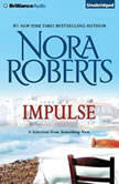 Impulse A Selection from Something New, Nora Roberts