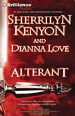 Alterant, Sherrilyn Kenyon