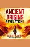 Revelations, Robert Storey