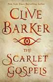 The Scarlet Gospels, Clive Barker
