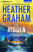 The Hidden, Heather Graham