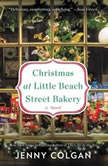 Christmas at Little Beach Street Bakery, Jenny Colgan