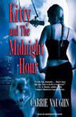 Kitty and The Midnight Hour, Carrie Vaughn