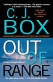 Out of Range, C.J. Box