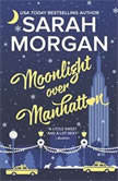 Moonlight Over Manhattan (From Manhattan with Love), Sarah Morgan